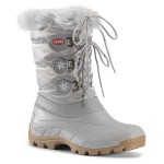 Olang Patty Women's Snow Boots