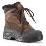 Olang Pegaso OC System Snow Boots