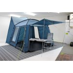 Outdoor Revolution Cayman XL Motorhome Awning