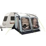 Outdoor Revolution Compactalite Pro Integra 250 Lightweight Awning