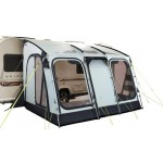 Outdoor Revolution Compactalite Pro Integra 325 Lightweight Awning