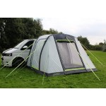 Outdoor Revolution Oxygen Movelite 2 Motorhome Awning