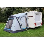 Outdoor Revolution Oxygen Porchlite XL Porch Awning