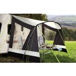Outdoor Revolution Tech Canopy 250