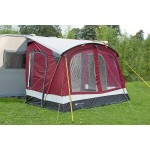 Outdoor Revolution Techlite Pro L Porch Awning