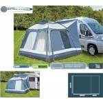 Outdoor Revolution Movelite XL Motorhome Awning