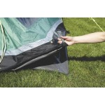 Outwell Birdland M Footprint Groundsheet