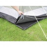 Outwell Footprint Groundsheets - Old Styles
