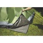 Outwell Nevada MP Footprint Groundsheet