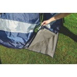 Outwell Bahia 7 Footprint Groundsheet