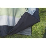 Outwell Concorde L Footprint Groundsheet