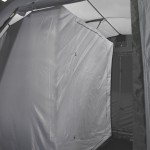 Outwell Country Road Inner Tent
