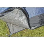 Outwell Whitecove 5 Footprint Groundsheet