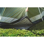 Outwell Georgia 7P Footprint Groundsheet
