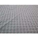 Outwell Montana 6P Carpet