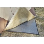 Outwell Newgate 3 Footprint Groundsheet