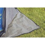 Outwell Tomcat MP Footprint Groundsheet