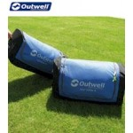 Outwell Trolley Tent Bag XL