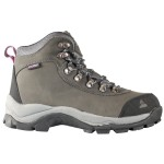 Vango Pumori Women's Hiking Boots