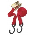 Gelert Ratchet Tie Down Kit - 4.5m