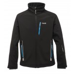 Regatta Davidson Men's Softshell Jacket
