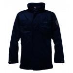 Regatta Earthland 3 in 1 Men's Waterproof Jacket