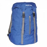 Regatta Easypack Packaway 25L Rucksack Laser Blue