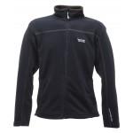 Regatta Fairview Men's Fleece Jacket - Navy