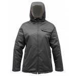 Regatta Huski Women's Waterproof Jacket