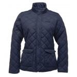 Regatta Missy Women's Quilted Jacket
