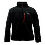 Regatta Nickolls Men's Windproof Fleece