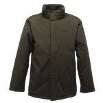 Regatta Thornhill Men's Waterproof Padded Jacket