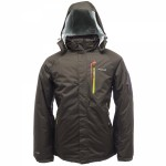 Regatta Finley Men's Waterproof Jacket