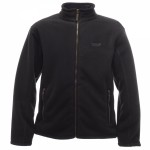 Regatta Ridgefield Men's Pile Backed Microfleece