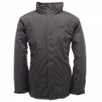 Regatta Stanway Men's Waterproof Jacket