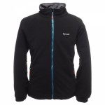 Regatta Tecko Men's Waterproof Fleece