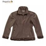 Regatta Karma Women's Pile Lined Fleece (RWA012)