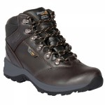 Regatta Ghyllbeck Men's Walking Boots