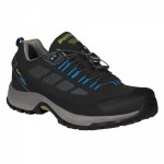 Regatta Agility X-LT Men's Trail Running Shoes