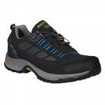 Regatta Agility X-LT Men's Trail Running Shoes