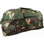 Pro-Force 65 Litre Cargo Bag