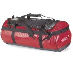 Gelert Expedition 120 Litre Cargo Bag