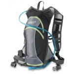 Gelert Hydro Aquatic 2 Litre Pack