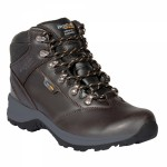 Regatta Lady Ghyllbeck Women's Walking Boots