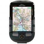 Satmap Active 10 Plus GPS Unit