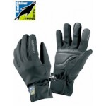 SealSkinz Windproof Glove