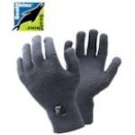 SealSkinz Ultra Tough Glove