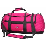 Vango Travel Bag - Shuttle 40 Litres