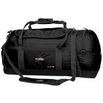 Vango Travel Bag - Shuttle 80 Litres