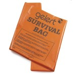 Gelert Survival Bag - Single